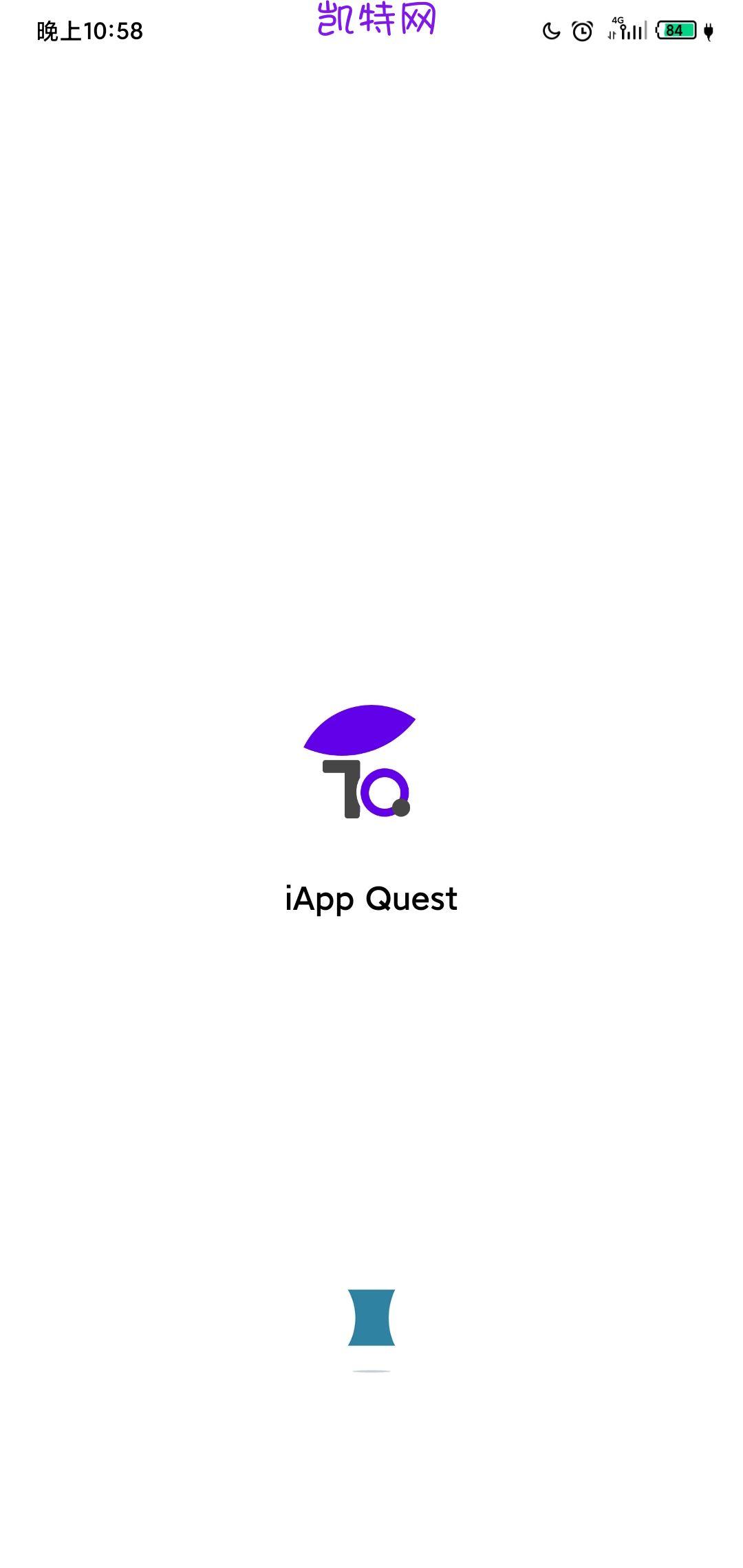【原创开发】iQ 一款UI强大,功能强大的编程手册!