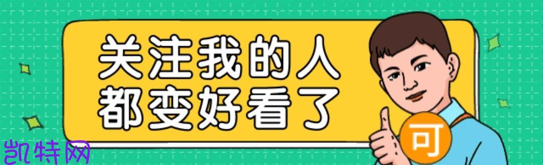 【分享】笔趣阁 5.0.226 小说免费看还没有广告