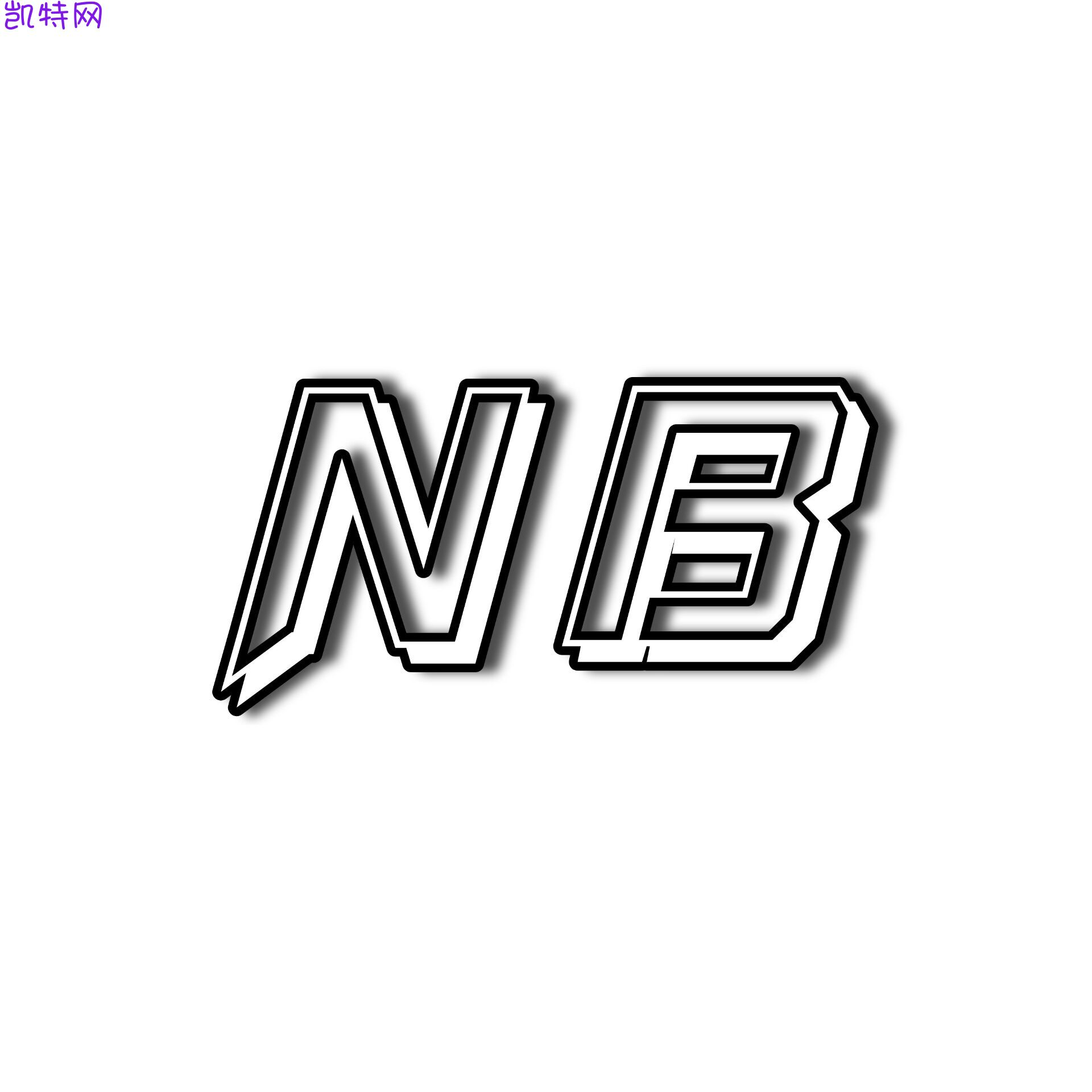 【NB】用手机limbo运行win7系统教程