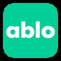 【分享】Ablo.一款跨国聊天软件❤️